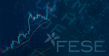 European Exchanges will remain open (FESE)